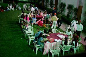 india, 2010 © franzi kreis